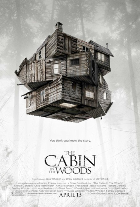 cabin-in-the-woods-2sm